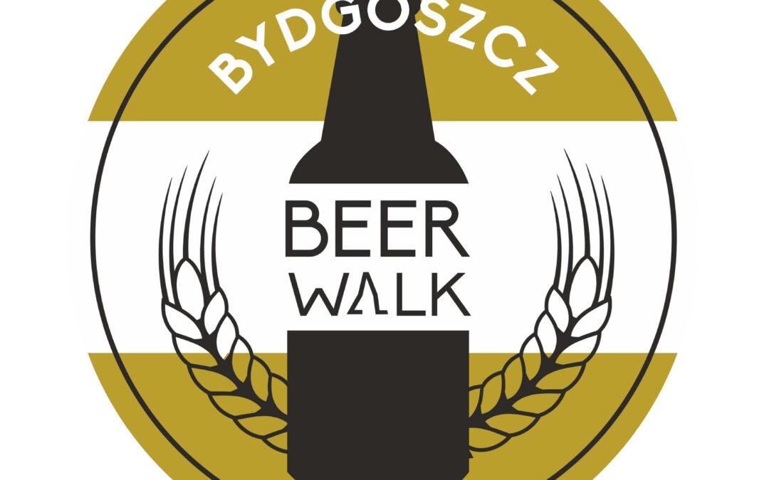 Bydgoszcz: Szlak Piwny