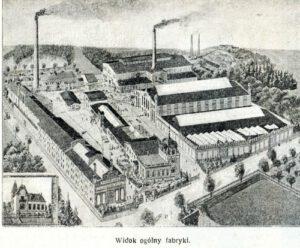 Fabryka Blumwego