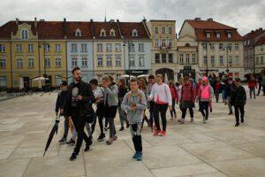 Atrakcje Bydgoszcz- zwiedzanie z przewodnikiem Starego Miasta