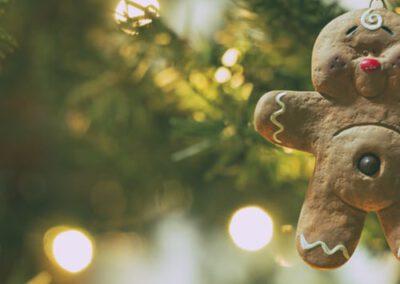 Bydgoskie Świąteczne Opowieści