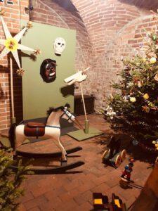 Święta na Kujawach - wystawa